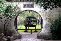so suzhou