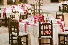 Liza's wedding