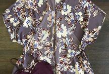 Kimonos / Shop Lyla's best selling kimonos in one place!