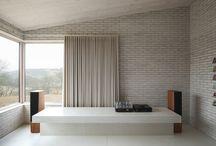 interior_apartment