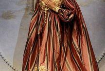 Gianfranco Ferro for Christian Dior