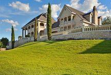 Rourke Real Estate