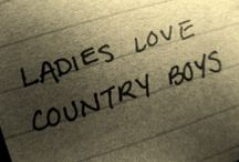Southern Charm / Mississippi born and raised :) / by Wendy Brown Cross