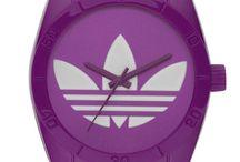horloges / alle soorten horloges