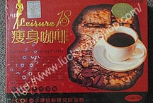 Slimming Coffee / Slimming Coffee is really effective for people who would like to loss weight.  Users won't experience diarrhea.  A lot of people have tried these products.  These products are very effective.  I had tried some of these products myself.  I am very satisfied with the result.  I am selling these products on Lucky Cow Shop.  See http://www.luckycowshop.com/2010/01/slimming-coffee.html