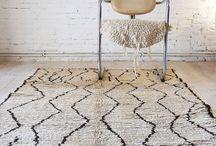 Carpets love
