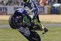Moto GP stuff