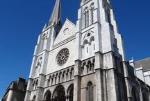 Pau 64 France