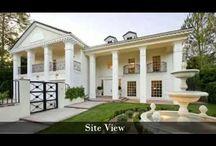 Bryan Susilo   Providing you with maximum profits on your property