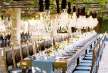 Wedding- Vineyard