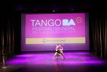 Tango / 0
