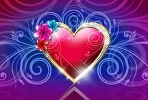 uppgift om kärlek