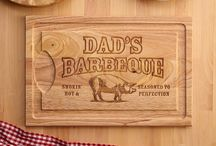 fathers day boards