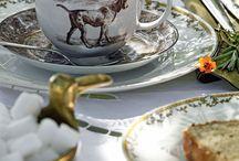 Tea and flower shop!!!!!!!!! / by Danielle Kehl