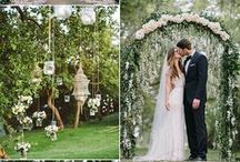 Ślub Renaty i Darka
