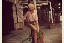 MaryL / Night
