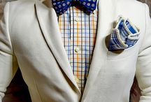 men's easter outfit