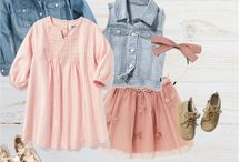 Children Shopping / Everything related to shopping for children. From Babies to Teens. Childrens Fashion, Childrens Basics Clothing..