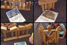 FDK - Bridge Inquiry