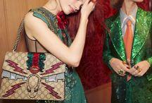Fashion & style II