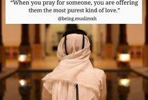 beingamuslim