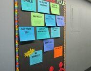 Teaching - Social Skills / Social Skills: Ideas, Resources, & Activities