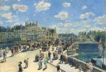 Augustr Renoir