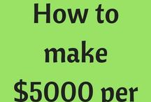 Business tutorial