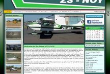 XMS Systems Based Websites / XMS Systems Based Websites