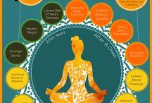 yoga for 'life'