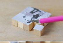 puzzle dan resim