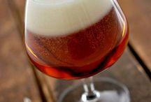 Øl brygge oppskrifter