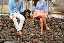 lovely couple look / by Ally heejung Noh