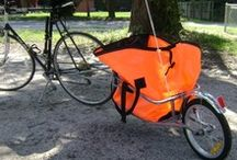Bicycling / Looking for something for your bike?