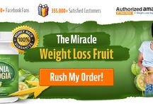 Garcinia Cambogia Offer / Get the special tips of weight loss,slim fast,online price,discount,reviews and results. For ,more visit at :- http://www.garciniacambogia.com