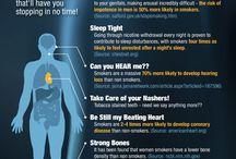 Quit Smoking!!!!