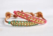 Jewellery Craft