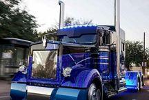 Camiones - Trucks 03