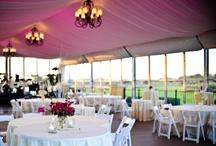 The Westin Savannah  / The Westin Savannah, GA events and weddings