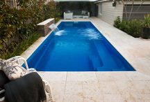 Pools / Collection of favourite looks potentially usable in our design