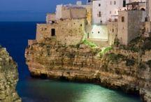 Puglia / Offerte Puglia Last Minute Viaggi Pacchetti Volo più Hotel o Villaggi Con Sconti fino al 70%