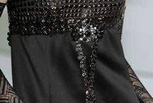 Dwarvish lady style