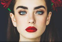 lightroom + Photoshop