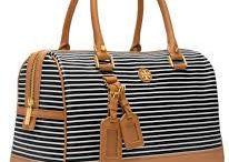 fashionsazzy.com