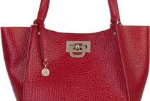 Bags / Bags, purses, etc. / by Jayne Honnold