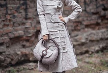 Inspire me with - FASHION