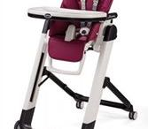 baby care // high chairs