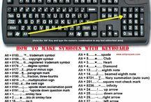 PC Tips