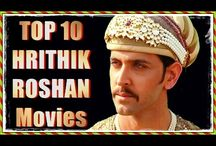 Bollywood Top 10 Movies / Watch here the Top 10 Movies from Different famous Actors of all time .