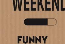 Magliette divertenti / Magliette personalizzate con frasi divertenti e spiritose… per ogni occasione